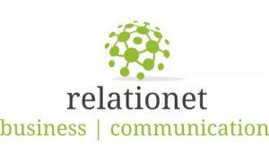 relationet Logo